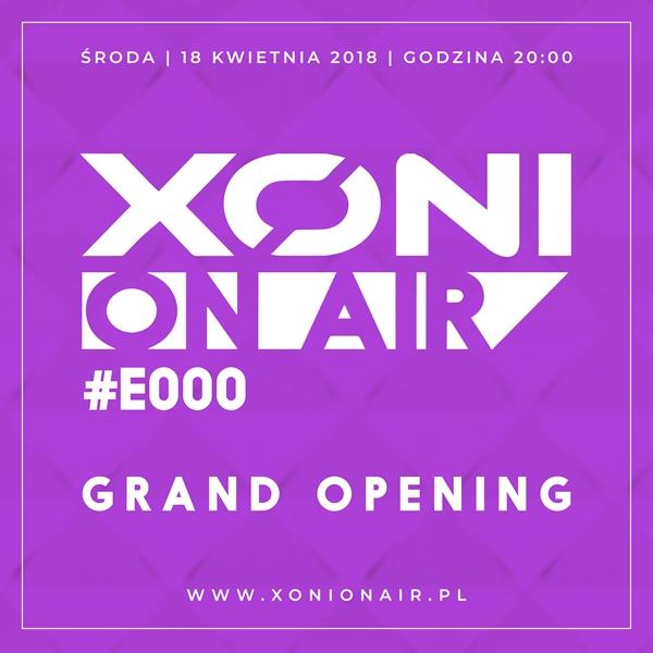 E000 - 600x600