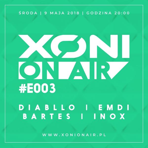 E003 - 600x600