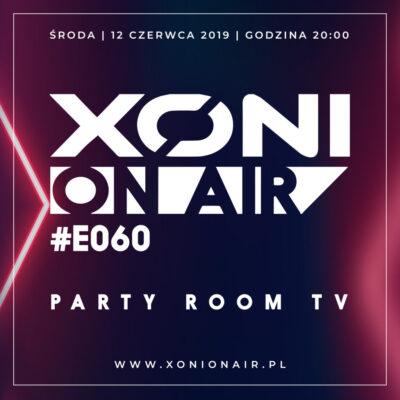 E060 - 3000x3000